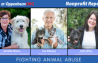 Preventing Animal Abuse and Neglect | Nonprofit Report