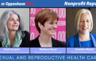 Sexual and Reproductive Health | Nonprofit Report