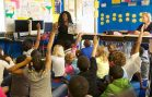 Grants Turn Into Loans for Teachers at Low-income Schools