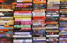 Los Angeles to Host Annual Festival of Books