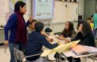 Are Programs for Low-performing Schools Really Helping?