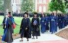 $8 Million in Raised Donations Help Historically Black University to Keep its Doors Open
