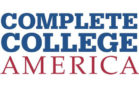 Nonprofit Spotlight: Indianapolis' Complete College America Fighting the Completion Crisis by Helping Students Earn Degrees and Instilling Hope for a Brighter Future