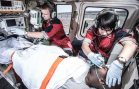 Study Finds EMTs Treat Minorities and White Patients Differently