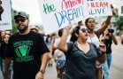 Dreamers Likely to Lose Health Care Status if DACA is Not Renewed