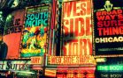 Arts and Culture Drive $114 Billion for New York Economy