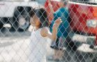 Center for Law and Social Policy Reports on Impact of New Immigration Policies on Children