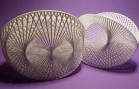 Is 3-D printing considered ART?