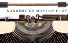 Major Donation for the Academy Museum of Motion Pictures Leads to free Admission for Youth