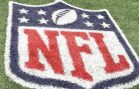 NFL Settles– $1Billion Fund toCover Serious Injuries to Former Players Over the Next 65 Years