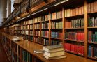New Analysis Finds Gender Gap Exists in Citations for Major Research Publications