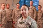 Military Hunger Prevention Act Extends Services to Prevent Hunger in America's Military Families
