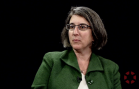 INSIGHT: Electronic Frontier Foundation – Cindy Cohn