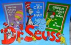 The Amazing World of Dr. Seuss Museum set to open in Massachusetts