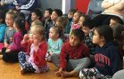 The Importance of State Funding for High-quality Early Education