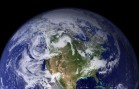 Earth Day In Dallas to Become a Global Collaboration