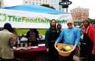 Nonprofit Spotlight: Food Shift Saves Businesses Thousands of Dollars by Preventing Food Waste, Striving for Food Efficiency