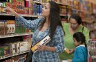 New Work Requirements Narrow Food Stamp Eligibility in Some States
