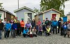 """Nonprofit Spotlight: Low Income Housing Institute Creating Affordable Housing to """"Keep People Safe"""" Across Seattle"""