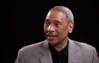 INSIGHT: Houston Museum of African American Culture – John Guess, Jr.