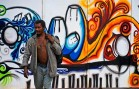 San Francisco: Redirecting Funds to Arts & Homelessness