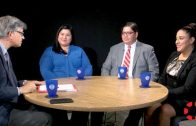 INSIGHT: Immigration Panel – El Paso