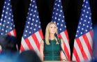 United Arab Emirates and Saudi Arabia Donate $100M to World Bank Fund for Women, Proposed by Ivanka Trump