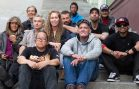 """Nonprofit Spotlight: San Francisco's North Beach Citizens Breaking Cycle of Homelessness Through """"Trust, Dignity, and Respect"""""""