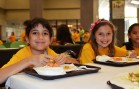 New Legislation Makes School Lunches Less Accessible for Students