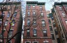 New York Seeks to Empower Low-income Tenants on Brink of Eviction