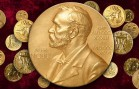 American Nobel Prize Winners in Science Are All Immigrants for 2016