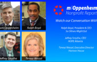 Nonprofit Report – Homelessness during Covid-19