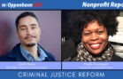 Exiting Incarceration | Nonprofit Report