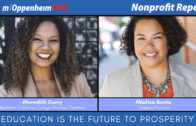 Creating Economic Mobility Through Educational Opportunity | Nonprofit Report