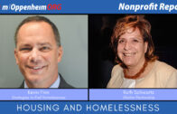 Housing and Homelessness | Nonprofit Report