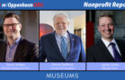 Art Museums in COVID | Nonprofit Report