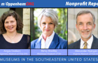 Museums in the Southeastern United States | Nonprofit Report