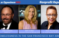 Homelessness in the San Francisco Bay Area | Nonprofit Report