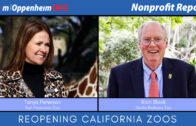 Reopening California Zoos During COVID | Nonprofit Report