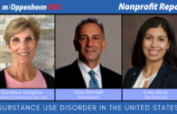 Substance Use in the United States | Nonprofit Report