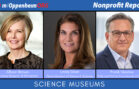 Importance of Science Museums | Nonprofit Report