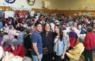 Nonprofit Spotlight: How One Organization Strives to Preserve and Lift Up One of the US's Oldest and Culturally Rich Chinatowns