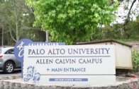 Palo Alto University: Mini Documentary