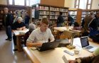 """Nonprofit Spotlight: Friends of San Francisco Public Library Creating """"Sense of Community"""" Through Funding, Supporting Library Programs"""