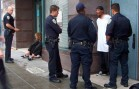 San Francisco's New Approach to Drug Abuse in The Tenderloin