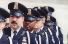 """Police Chief Issues Formal Apology to """"Break a Historical Cycle of Mistrust"""" in the Police Force"""