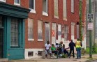 """Artspace Develops Plans for """"Affordable Housing"""" Projects in Charleston"""