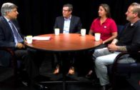 INSIGHT: Poverty Panel – California Central Valley
