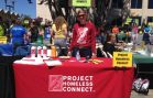 Nonprofit Spotlight: Project Homeless Connect Delivers Services to Thousands of Homeless Individuals in San Francisco