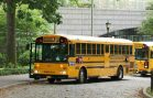 New York Schools First to Integrate Mental Health Education